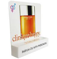 Clinique Happy for Men - Mini Parfume 5ml
