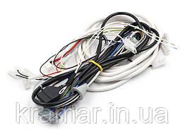 Комплект електропроводки Eolo Star 24 3E