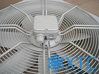 Вентилятор осевой Ziehl- Abegg FC063-VDK.6K.V7
