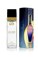 Парфумована вода Escada Moon Sparkle 40 мл для жінок та дівчат