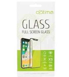 Защитные стекло Full Screen
