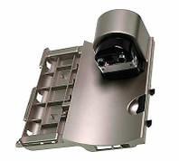 Дверца Delonghi EAM ESAM 3300 - 3500 S 7313220631
