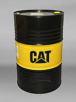 Масло тракторное универсальное CAT MTO 208л