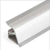 Пристеночный профиль REHAU 606299-001 118 Диатомит 4200 мм WAP 118 11509