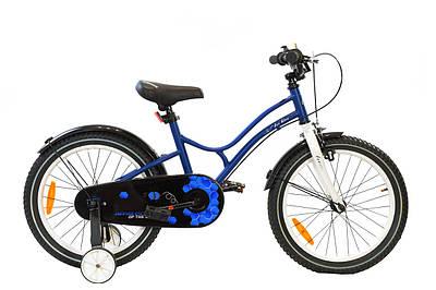 """Детский велосипед 18"""" Ardis Beehive"""