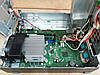 Мощный мини компьютер, медиасервер для дома и игр на Core i3-3220 Fujitsu C710 (Windows 10 Лицензия), фото 6