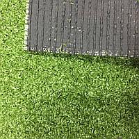 Декоративная трава дома 12мм