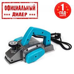 Электрорубанок GRAND РЭ-1450 (1.45 кВт, 82 мм)