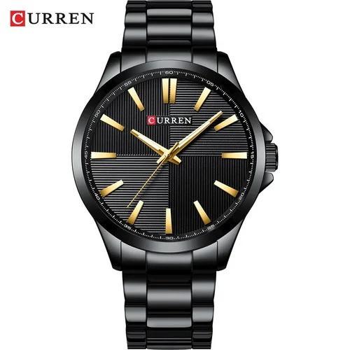 Часы Curren спортивные