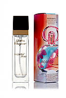 Парфумована вода Salvatore Ferragamo Incanto Shine 40 мл для жінок та дівчат