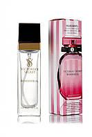 Парфюмированная вода Victoria's Secret Bombshell 40 мл для женщин и девушек