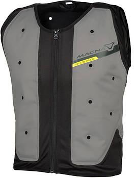 Охлаждающий жилет Macna Cooling Evo Vest S/M