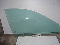 Стекло правой передней двери volvo v40 вольво в40 / уневерсал / 96-04