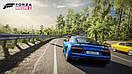 Forza Horizon 3 RUS XBOX ONE (Код), фото 4