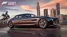 Forza Horizon 3 RUS XBOX ONE (Код), фото 6