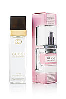 Парфюмированная вода Gucci Eau de Parfum 2 40 мл для женщин и девушек
