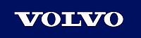 Racor для техники Volvo