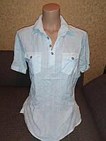 Женская блуза от Next размер М