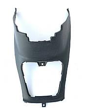 Пластик передняя часть под сиденьем Viper Storm 50/125/150 куб.