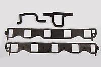 Комплект прокладок газопровода (4 шт., паук) ГАЗ-53 (арт.19144)