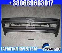 Бампер передний ФОЛЬКСВАГЕН ГОЛЬФ II (пр-во TEMPEST) (арт. 510595901)