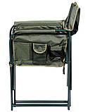 Кресло складное Ranger Гранд (Арт. RA 2236), фото 5