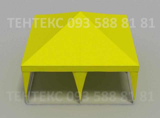 шатер черниговское