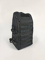Тактичний рюкзак 30 літрів - тактический рюкзак черный