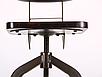 Барный стул Jagger AMF, фото 3