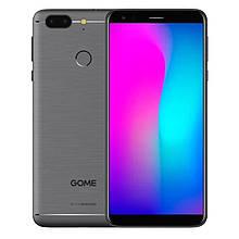 GOME S7 black