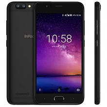 Foxconn InFocus A3 black