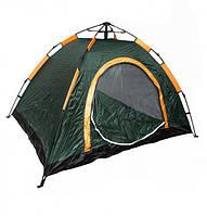 Палатка автоматическая 2m x 1.5m ART-215