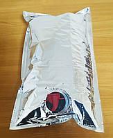 Пакет 5л металл центр кран ЦК