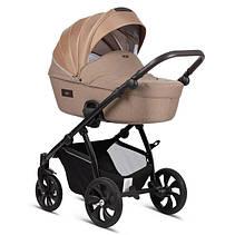Дитячі коляски 2 в 1 Tutis