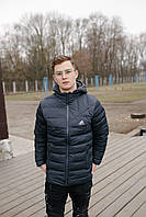 Мужская куртка Adidas, фото 1