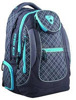 Рюкзак школьный Kite Urban 700
