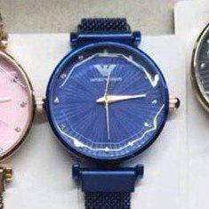 Emporio Armani Diamonds Blue