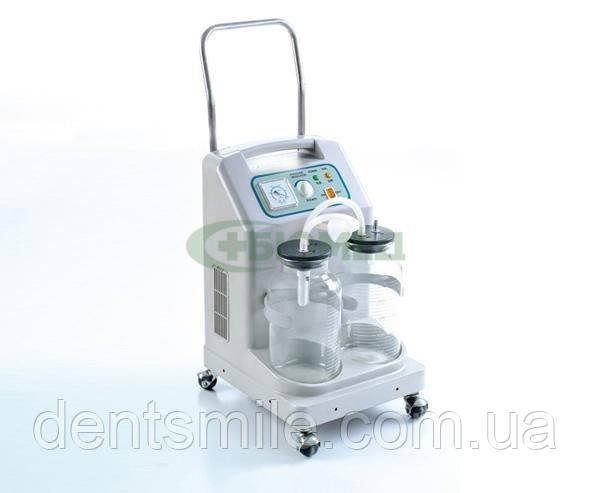 Відсмоктувач медичний, електричний, модель 9А-26D