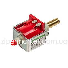 Помпа 48W ULKA E Type EX7 для кофеварки Spinel MG071/2