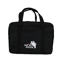 Сумка-чехол для автомангала Smoke House на 8 шампуров