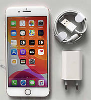 Apple iPhone 7 Plus 128GB Rose (A) (MN4U2)
