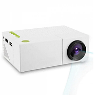 Проектор Led Projector YG310 портативный