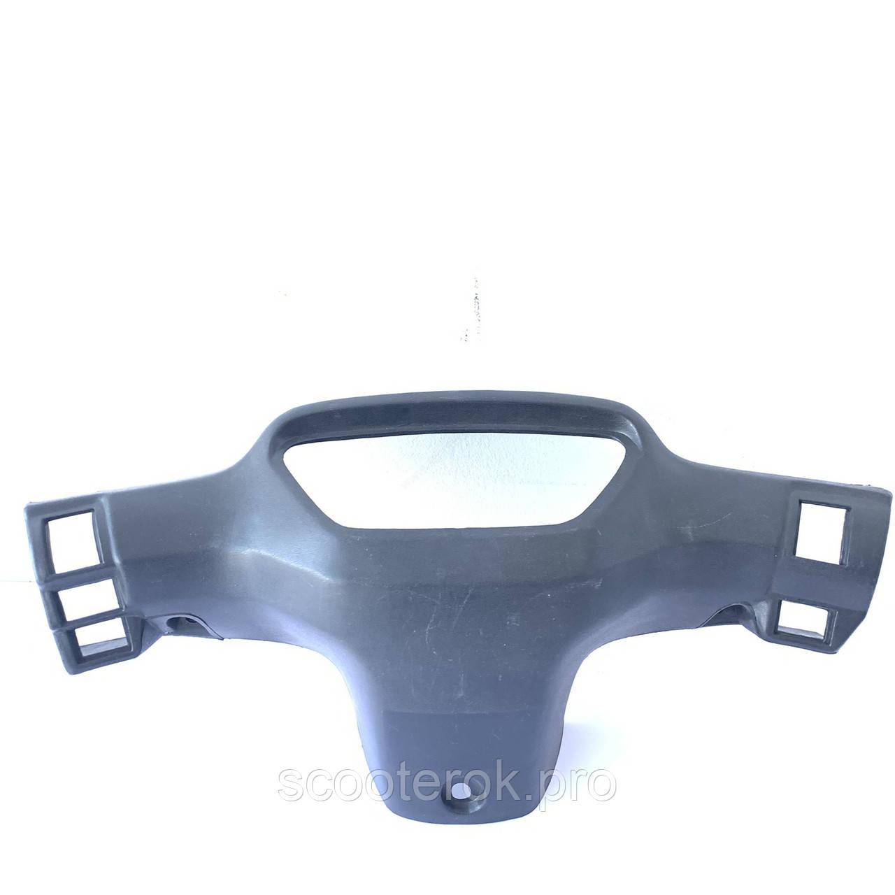Пластик відповідна частина спідометра Honda AF18