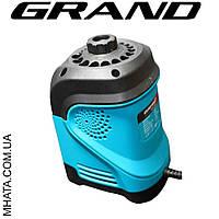 Станок для заточки сверл Grand МЗС-420
