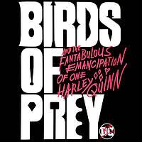 Хищные птицы Birds of Prey