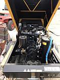 Дизельный компрессор Kaeser M 50 - 5 кубов - 7 бар., фото 2