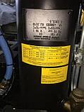 Дизельный компрессор Kaeser M 50 - 5 кубов - 7 бар., фото 6