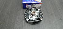 Термомуфта DP GROUP CS1709 (карбюратор) FORD OHC