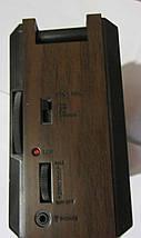 Радиоприемник Golon RX-9933UAR+Аудио выход+USB слот+SD кардридер, фото 3