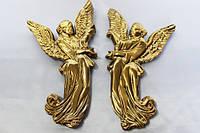 Ангелы  175*95 мм